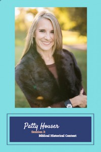 YBB Headshot–Patty Houser 4x6in 72dpi